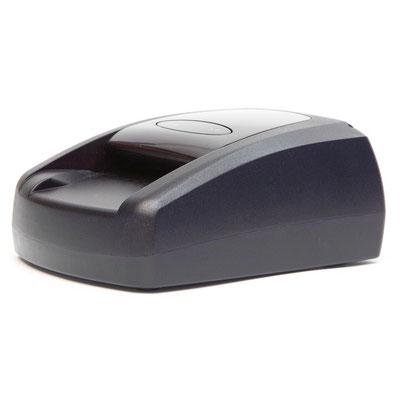 Автоматический детектор банкнот PRO CL 200