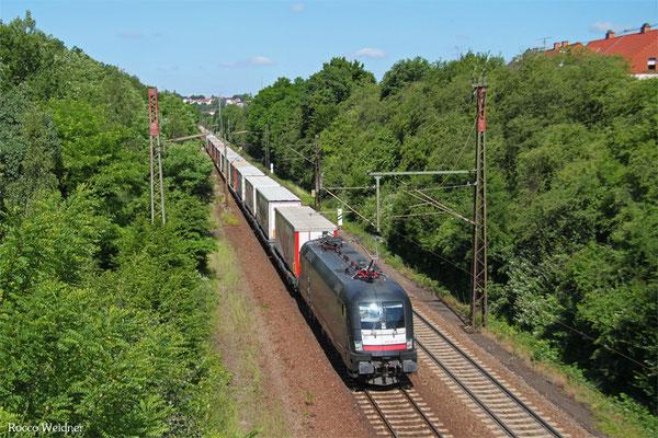 182 572 mit DGS 43513 Bettembourg/L - München-Laim Rbf, Neunkirchen-Sinnertal 17.06.2015