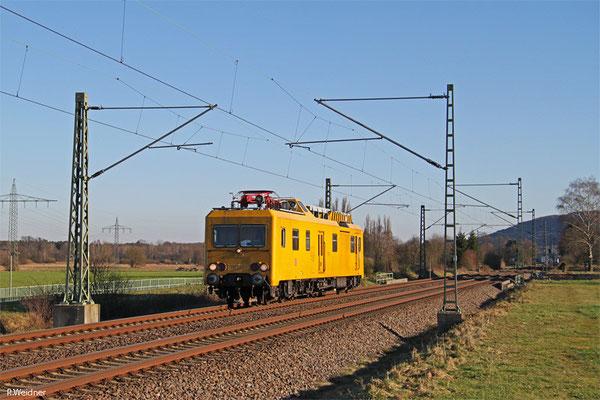 ORT 708 337, Vogelbach 13.01.15