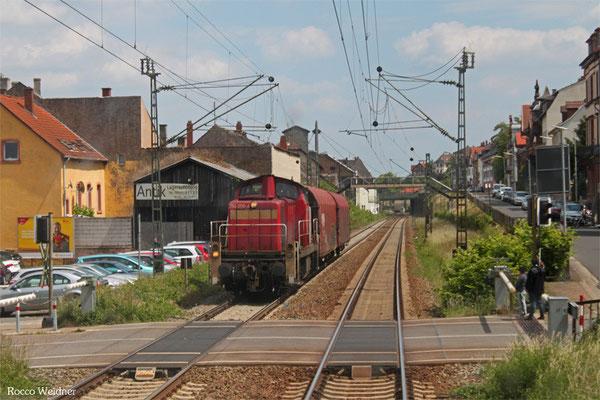 294 656 , Neustadt(Weinstr) 28.05.2015