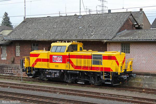 Hybrid Lokomotive f Alstom 1002 006-7, Ehrand 06.11.2015