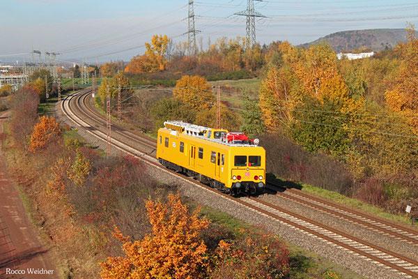 708 315,  Ensdorf 05.11.2015