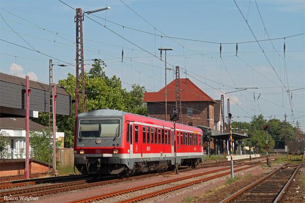 628 479 als RB Dillingen(Saar) - Niedaltdorf, 07.08.2015