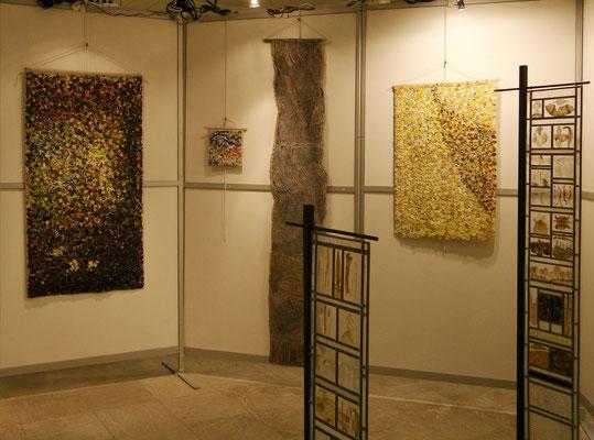 Salon Arami 2014
