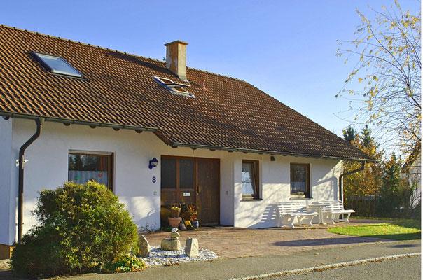 Senioren Wohngemeinschaft 2 - Sulz Kastell