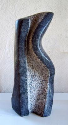 >Bewegt<, Orion, 2008, H