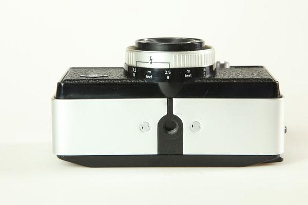 AGFAMATIC 300 sensor   ©  engel-art.ch