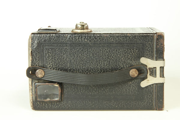 BALDA Box © engel-art.ch