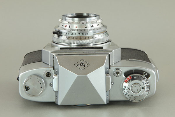 AGFA Colorflex ©  engel-art.ch
