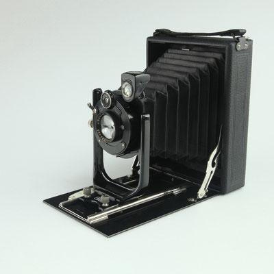 ZEISS IKON Onito Nr. 66 ca 1927 - 1931  ©  engel-art.ch