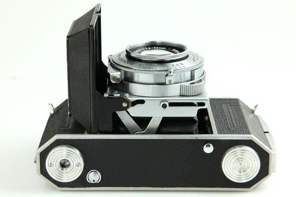 KODAK Retina Ia (Typ 15)  ©  engel-art.ch