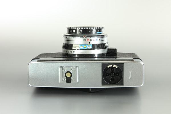 KODAK Retina S1 Typ 060  ©  engel-art.ch