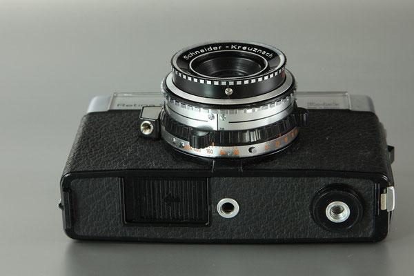 KODAK Retina S2 (Typ 061)  ©  engel-art.ch
