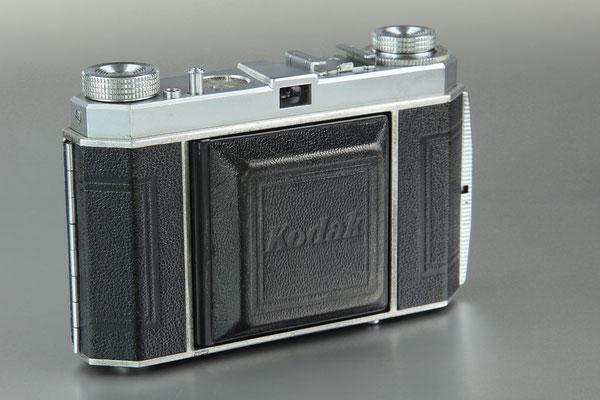 KODAK Retina I Typ 013/1  ©  engel-art.ch