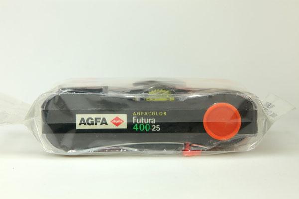 AGFA Easy  ©  engel-art.ch