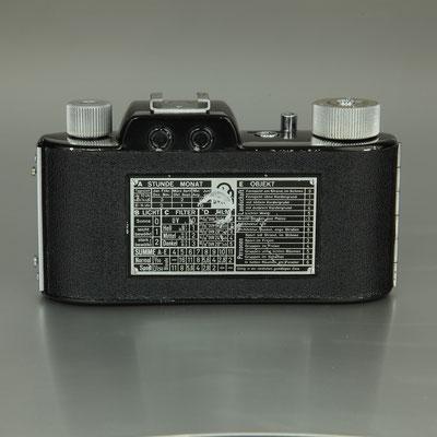 Akarette 0b 1949-1952   ©  engel-art.ch