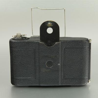ICA Jcarette  1920-1926    © engel-art.ch
