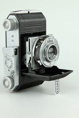 Kodak Retina I (Typ167)  ©  engel-art.ch