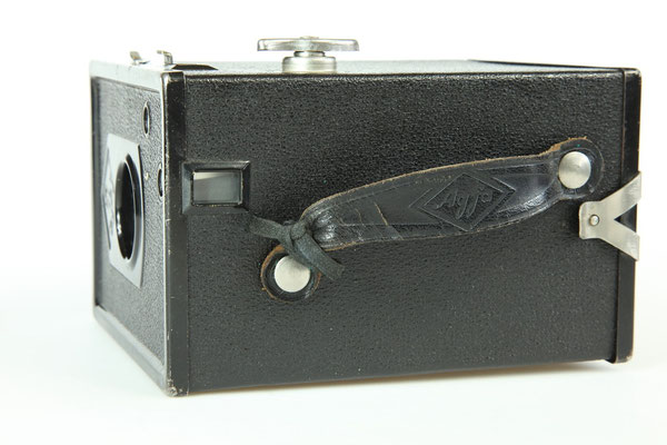 AGFA Box 44 (Preisbox)  ©  engel-art.ch