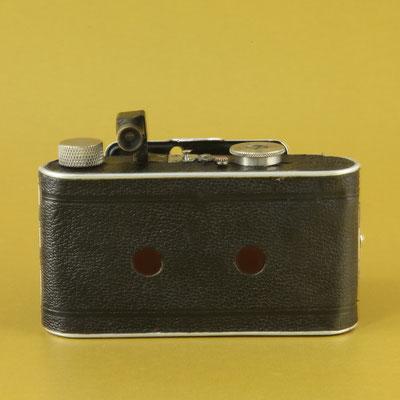 FOTH-DERBY  1931 - 1936 Modell  II  ©  engel-art.ch