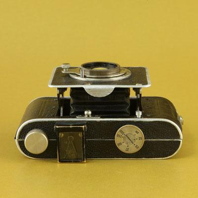 FOTH-DERBY  1930-1931 erstes Modell  ©  engel-art.ch