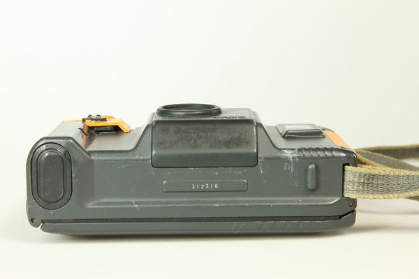 CANON AS-6  ©  engel-art.ch