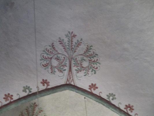 Ein Lebensbaum ?