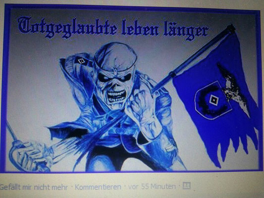 Hsv Bilder Hsv Fanclub Flaemings Webseite