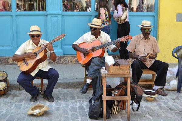 band-urlaub-curacao-ferienhaus-karibik