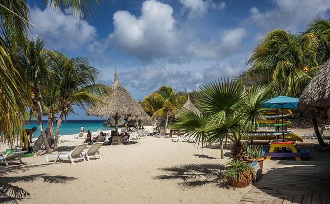 beach-urlaub-curacao-ferienhaus-karibik (2)