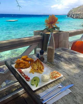 breakfast-kokomo-urlaub-curacao-ferienhaus-karibik