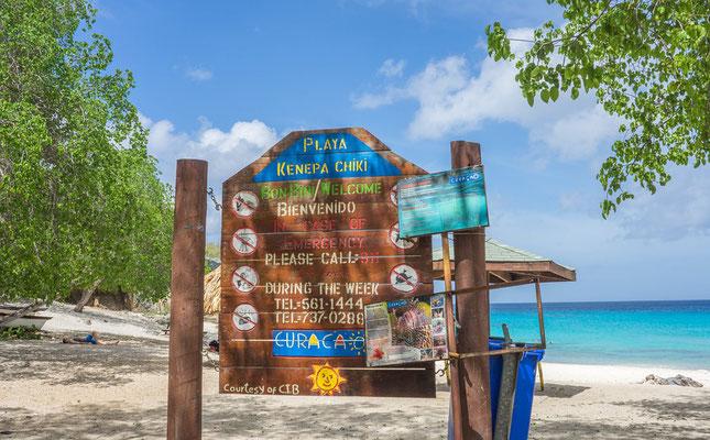 Beach-urlaub-curacao-ferienhaus-karibik (3)