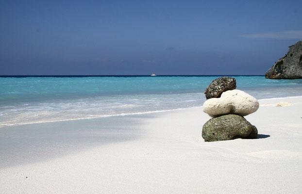 beach-urlaub-curacao-ferienhaus-karibik
