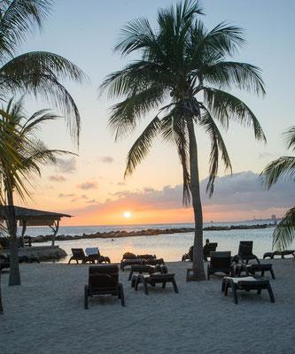 sunset-urlaub-curacao-ferienhaus-karibik (3)