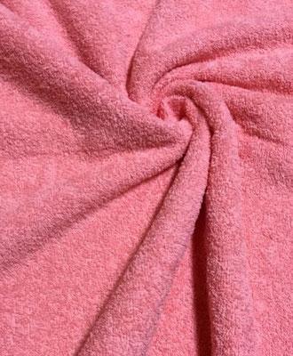 купить ткань махровую для халатов в спб
