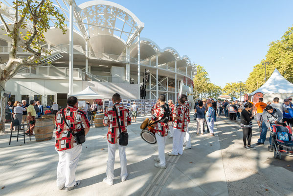 inauguration-evenement-Gilles Auteroche-photographe-Montpellier-Narbonne-Béziers-Carcassonne-Perpignan-Toulouse