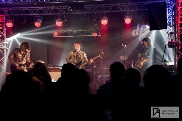 soirée - concert - narbonne - ©Gilles Auteroche - photographe soiree - Montpellier - Narbonne - Béziers - Carcassonne - Perpignan