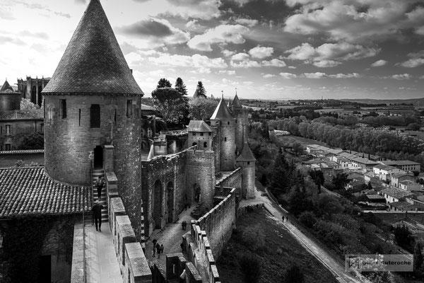 architecture-Gilles Auteroche-photographe-Montpellier-Narbonne-Béziers-Carcassonne-Perpignan-Toulouse