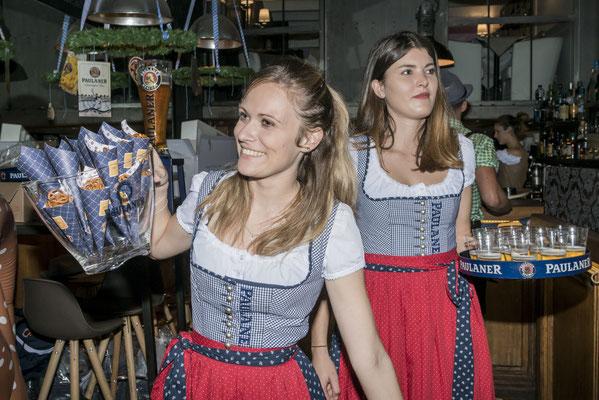soirée événementielle - marque de bière - ©Gilles Auteroche - photographe soiree entreprise - Montpellier - Narbonne - Béziers - Carcassonne - Perpignan