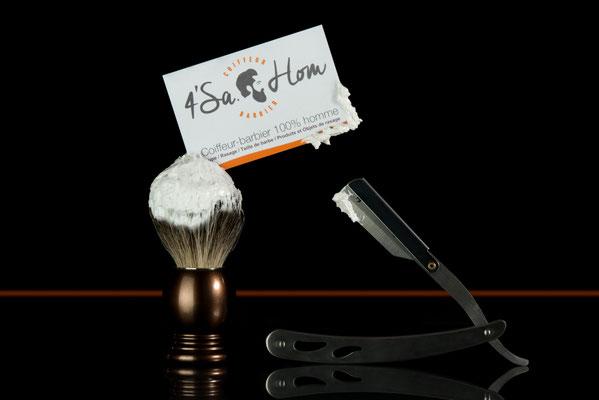 packshot-barbier1-Gilles Auteroche-photographe-entreprise-Montpellier-Narbonne-Béziers-Carcassonne-Perpignan-Toulouse