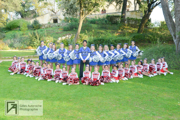 shooting association - sport - ©Gilles Auteroche - photographe occitanie - Montpellier - Narbonne - Béziers - Carcassonne - Perpignan