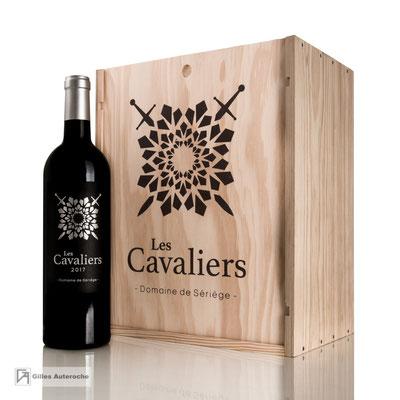 packshot-vin-vignoble-Gilles Auteroche-photographe-culinaire-Montpellier-Narbonne-Béziers-Carcassonne-Perpignan-Toulouse
