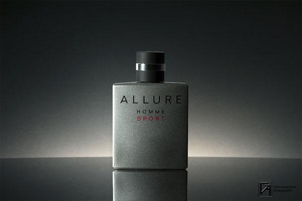 packshot-parfum-Gilles Auteroche-photographe-packshot-industrie-Montpellier-Narbonne-Béziers-Carcassonne-Perpignan-Toulouse