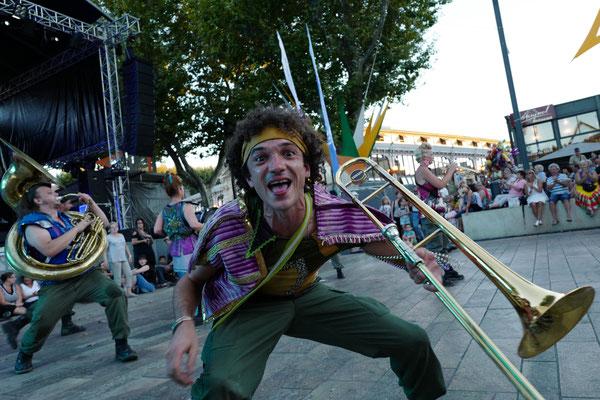 événement - festif - ambiance - ©Gilles Auteroche - photographe ambiance - Montpellier - Narbonne - Béziers - Carcassonne - Perpignan