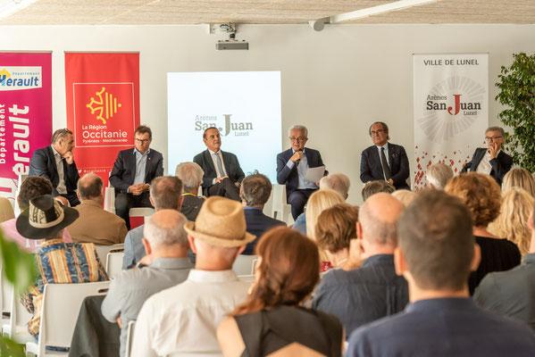 corporate-evenement-Gilles Auteroche-photographe-Montpellier-Narbonne-Béziers-Carcassonne-Perpignan-Toulouse