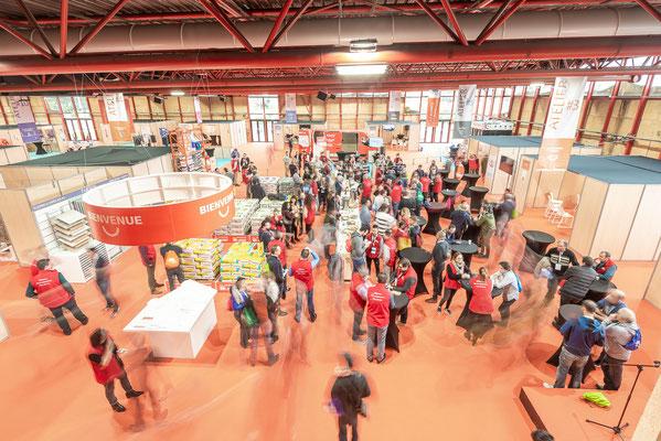 corporate-entreprise-Gilles Auteroche-photographe-Montpellier-Narbonne-Béziers-Carcassonne-Perpignan-Toulouse