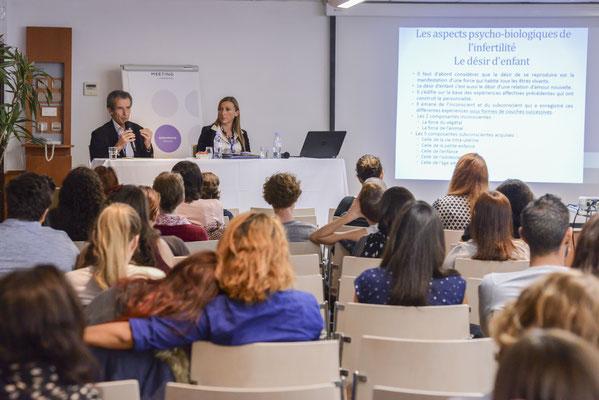 conférence -corporate - ©Gilles Auteroche - photographe corporate - Montpellier - Narbonne - Béziers - Carcassonne - Perpignan