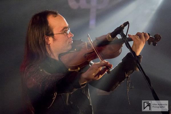 concert spectacle-Gilles Auteroche-photographe-Montpellier-Narbonne-Béziers-Carcassonne-Perpignan-Toulouse