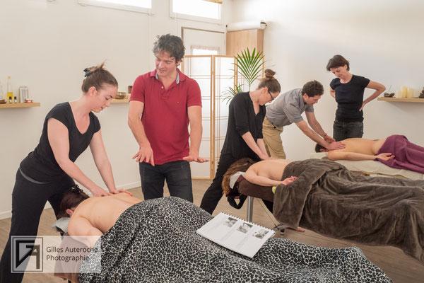 formation massage-Gilles Auteroche-photographe-Montpellier-Narbonne-Béziers-Carcassonne-Perpignan-Toulouse