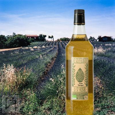 huile-d-olive1-Gilles-Auteroche-photographe-ambiance-culinaire-Montpellier-Narbonne-Béziers-Carcassonne-Perpignan-Toulouse